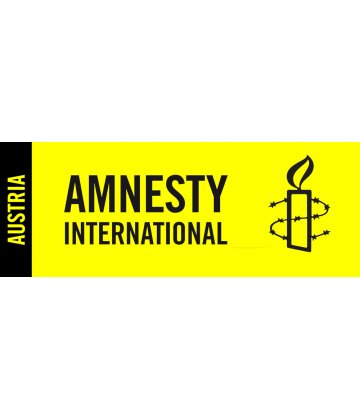 Amnesty International Österreich