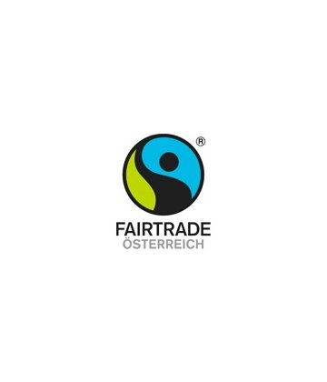 Fairtrade Tirol