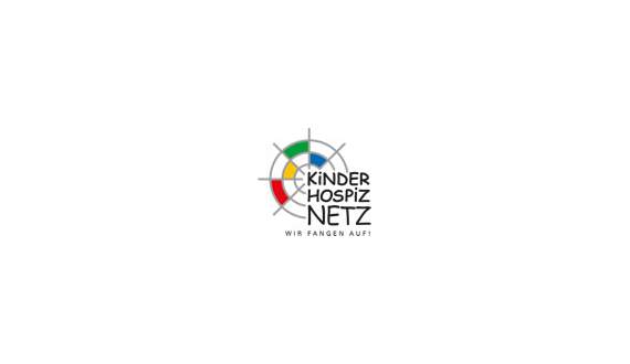 Kinderhospiz Net